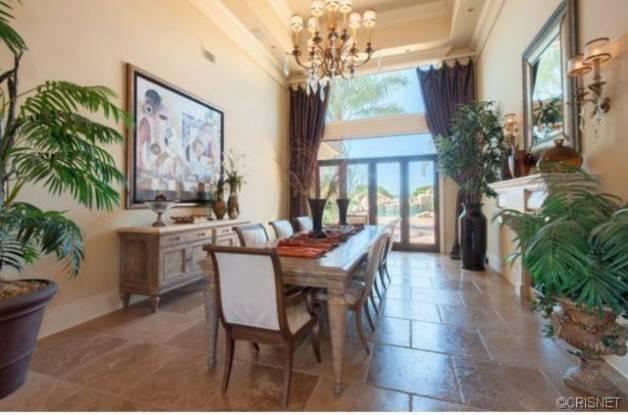 0430-mitch-richmond-calabasas-mansion-5-628x415