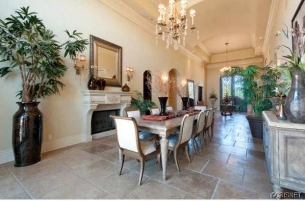 0430-mitch-richmond-calabasas-mansion-6-628x415