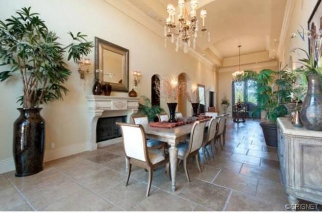 0430-mitch-richmond-calabasas-mansion-6-628x415