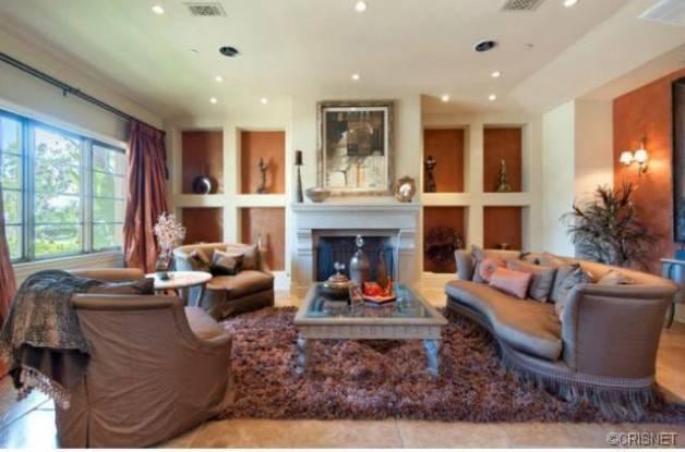 0430-mitch-richmond-calabasas-mansion-7-628x415