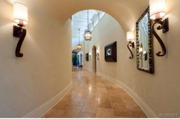 0430-mitch-richmond-calabasas-mansion-8-628x415