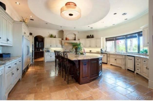 0430-mitch-richmond-calabasas-mansion-9-628x415