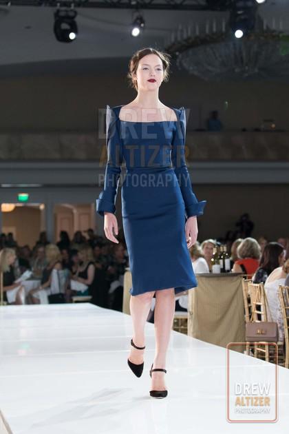 0738-Ballet-Fashion-130426_wm_download2
