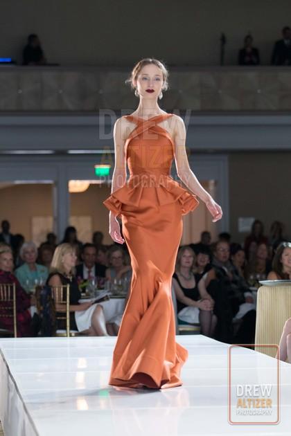 0790-Ballet-Fashion-130426_wm_download2