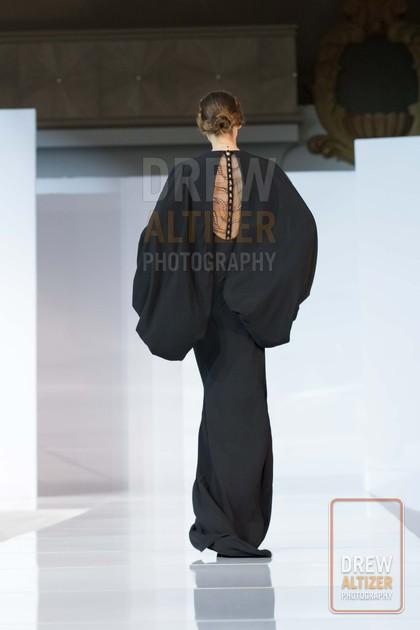 0827-Ballet-Fashion-130426_wm_download2