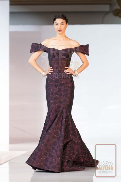 0835-Ballet-Fashion-130426_wm_download2