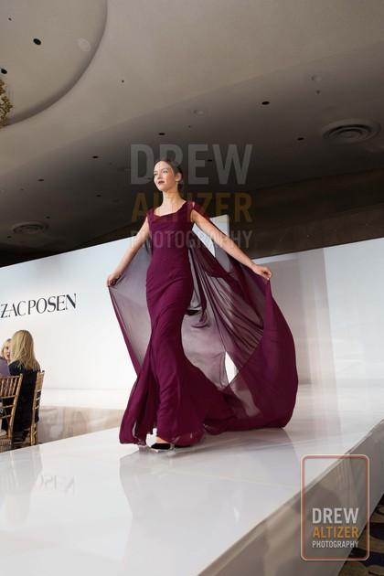 0894-Ballet-Fashion-130426_wm_download2