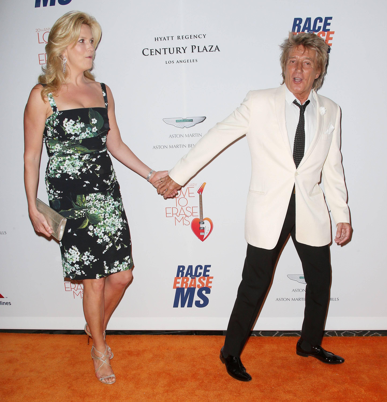 20th Annual Race To Erase MS Gala