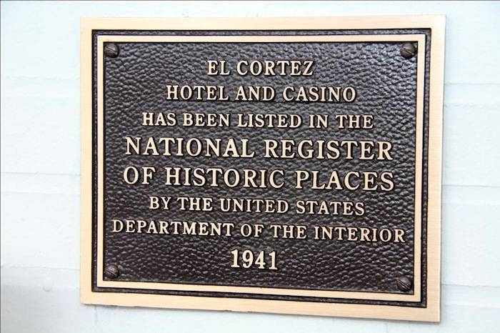 5.9.13_El Cortez Hotel and Casino - credit.ElCortezHotelCasino - compressed