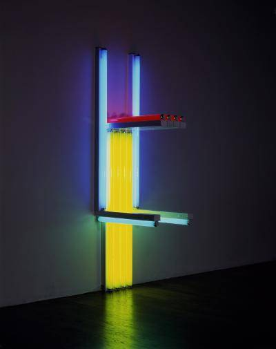 Dan_Flavin_Untitled_To_Lucie_Rie_Master_Potter_1o_1990_1_6193cf