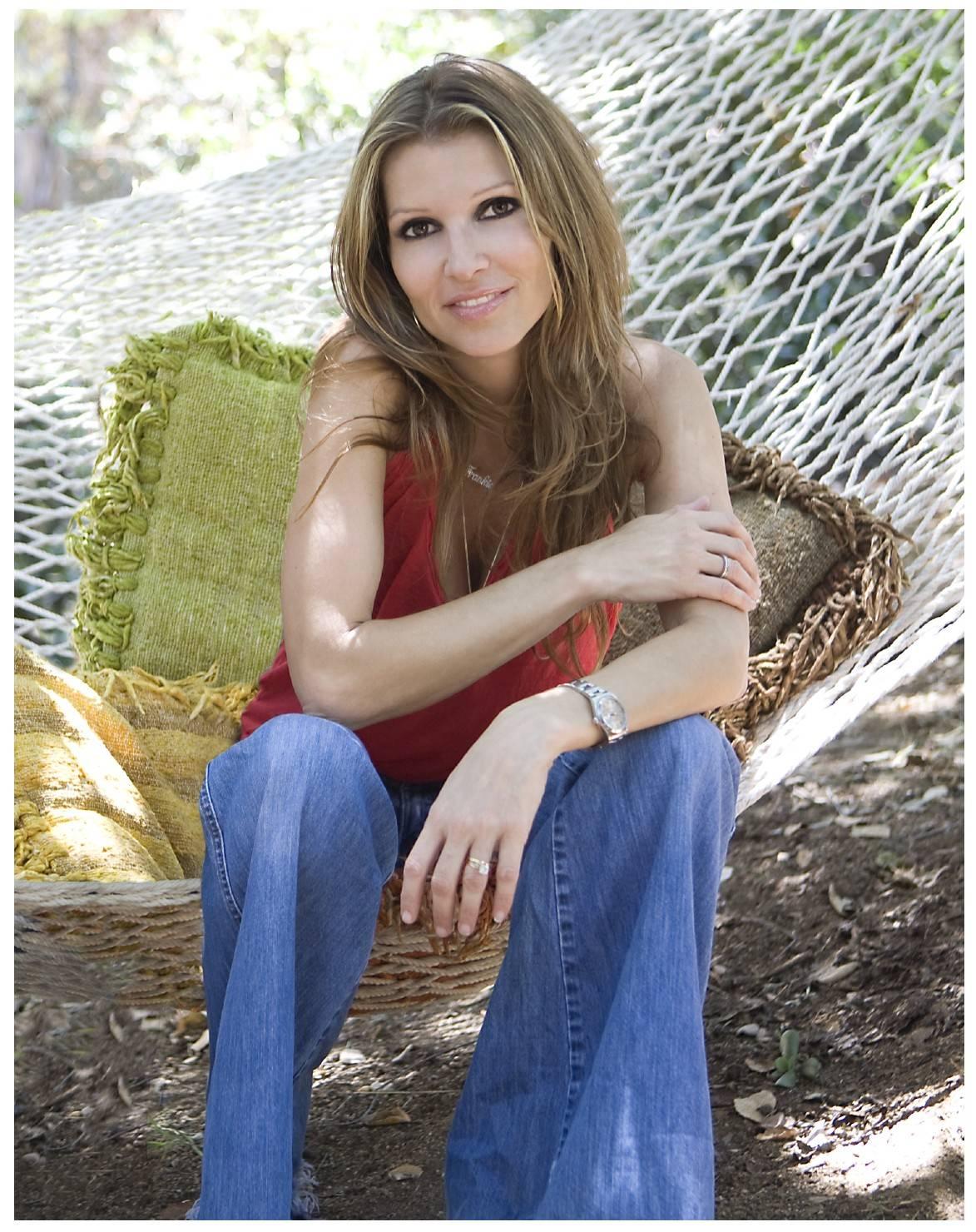 Daniella.picture