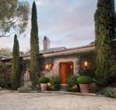 FEATellen-degeneres-new-mansion-inside-photos-04-480w