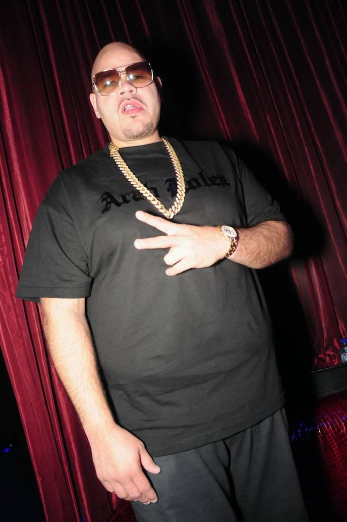 Fat Joe_1_LAX Nightclub_5.4.13