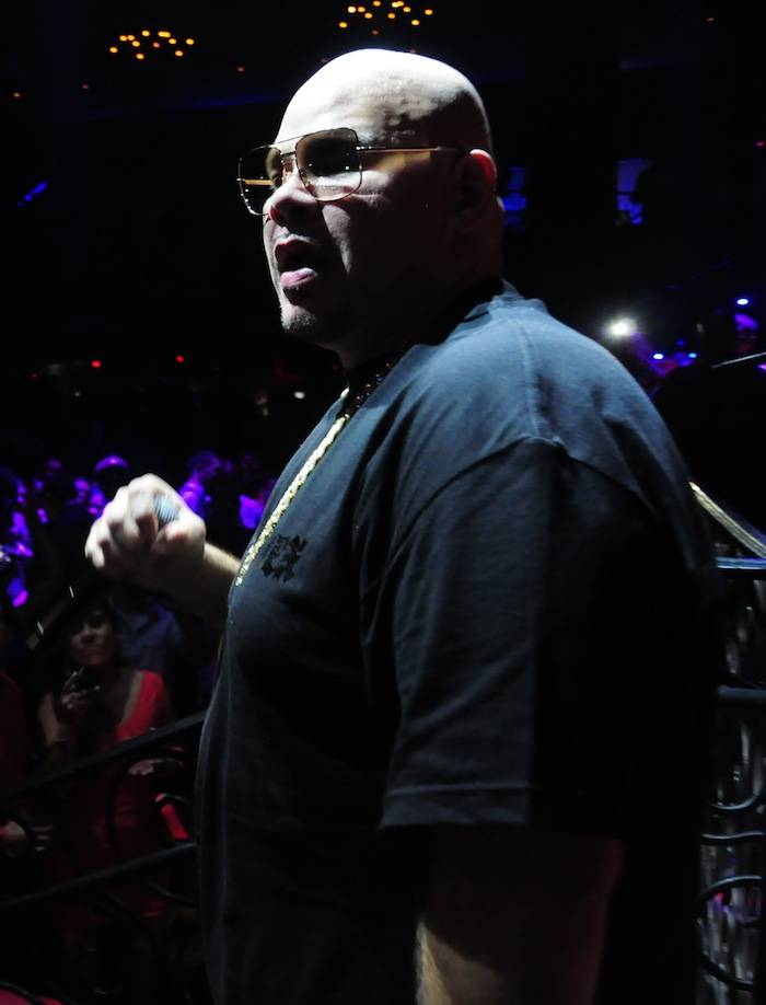 Fat Joe_2_performance_LAX Nightclub_5.4.13
