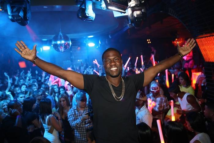 Kevin Hart_LAVO