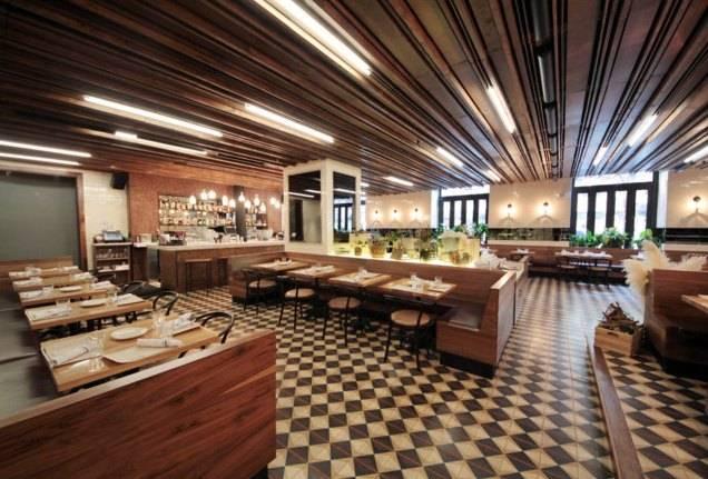 Little-Market-Brasserie