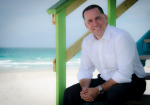 Haute 100 Update: Former Miami Beach Mayor Philip Levine Runs For Governor
