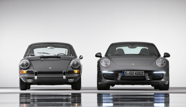 PorscheOld_NewFront