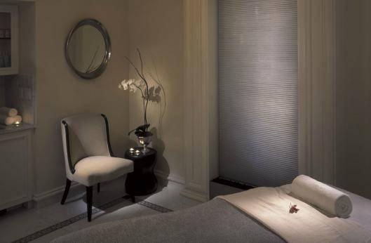 Ritz-Carlton-Laguna-Niguel-spa