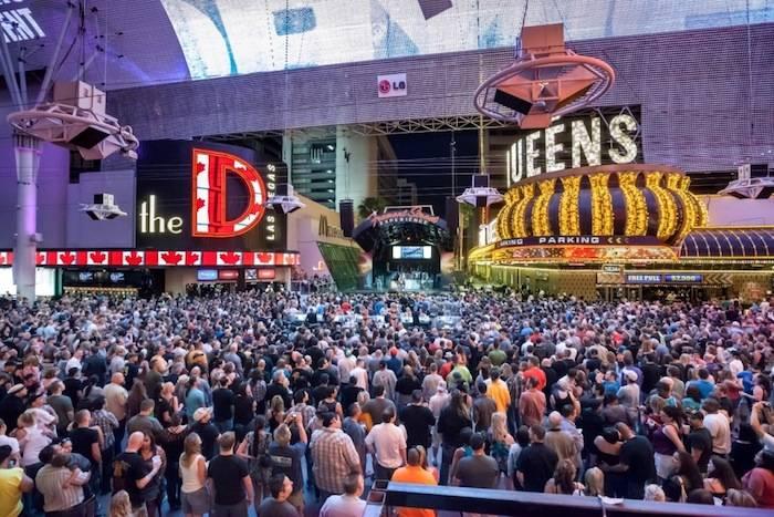 Theory of a Deadman Rocks the D Las Vegas, 5.19.13 (2)