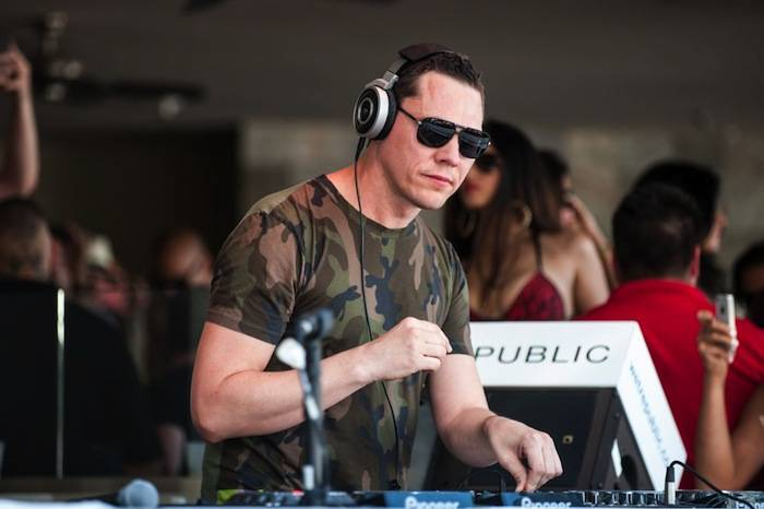 Tiesto_WET REPUBLIC_MDW
