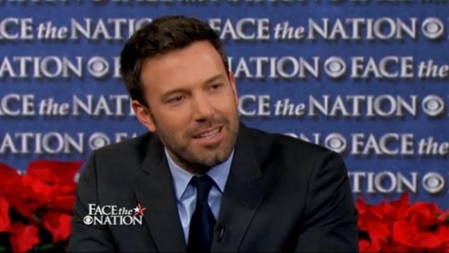ben_affleck_face_the_nation_-_h_2012