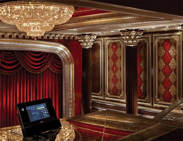 hoty13_cantara_balcony_control