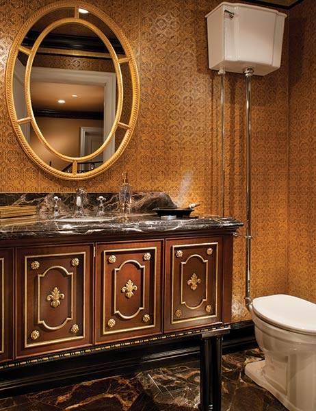 hoty13_cantara_bathroom_detail