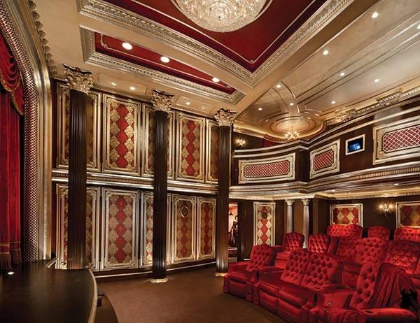 hoty13_cantara_reverse_theater