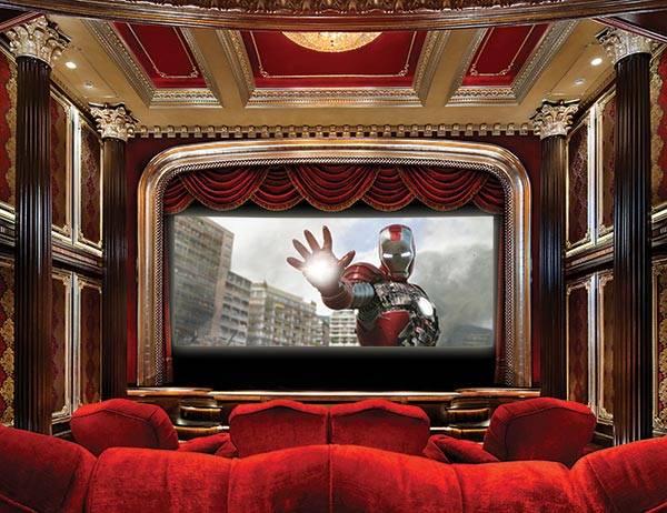hoty13_cantara_theater_straight