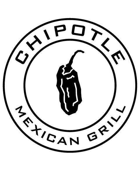 logo_chipotle