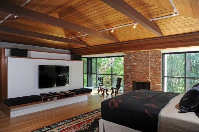 master-bedroom-5