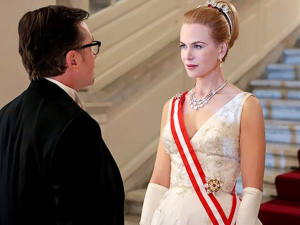 nicole-kidman-wears-cartier-jewellery-designed-for-grace-kelly1