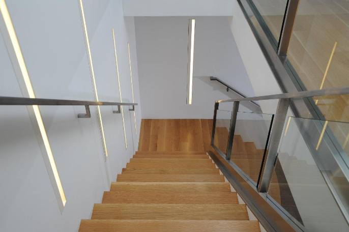 stairs-5