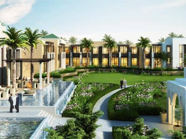 the-ritz-carlton-urban-resort-rabat-morocco
