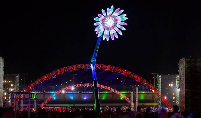6_21_13_EDC_Vegas_Day_2_edit_F_4_Kabik-1