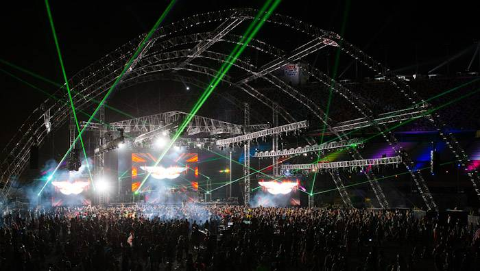 6_21_13_EDC_Vegas_Day_2_edit_H_Kabik-15