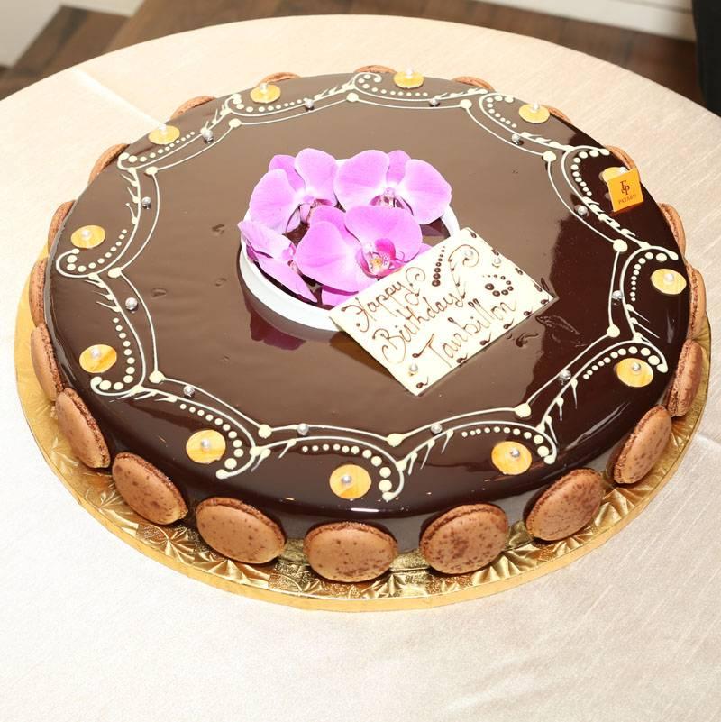8G4A2658_cake