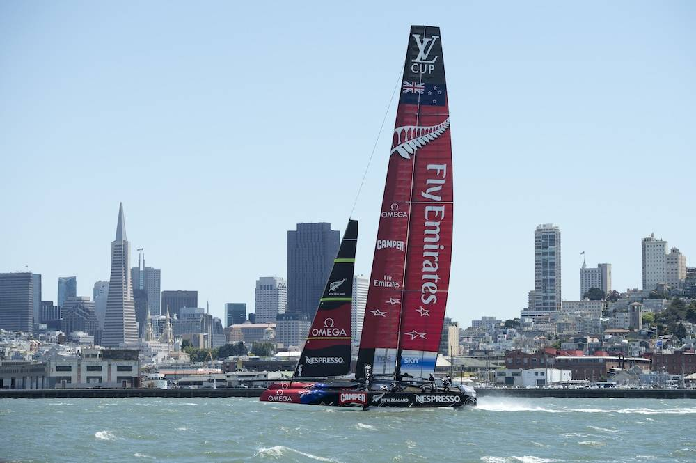 Americas_Cup_Imagery_8