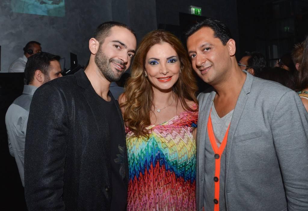 Ayman-Fakoussa-Lina-Samman-and-Dipesh-Depala-1024×7021