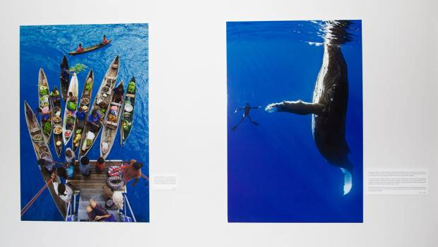 Blancpain-Oceans-Photography-Exhibition8-620x350
