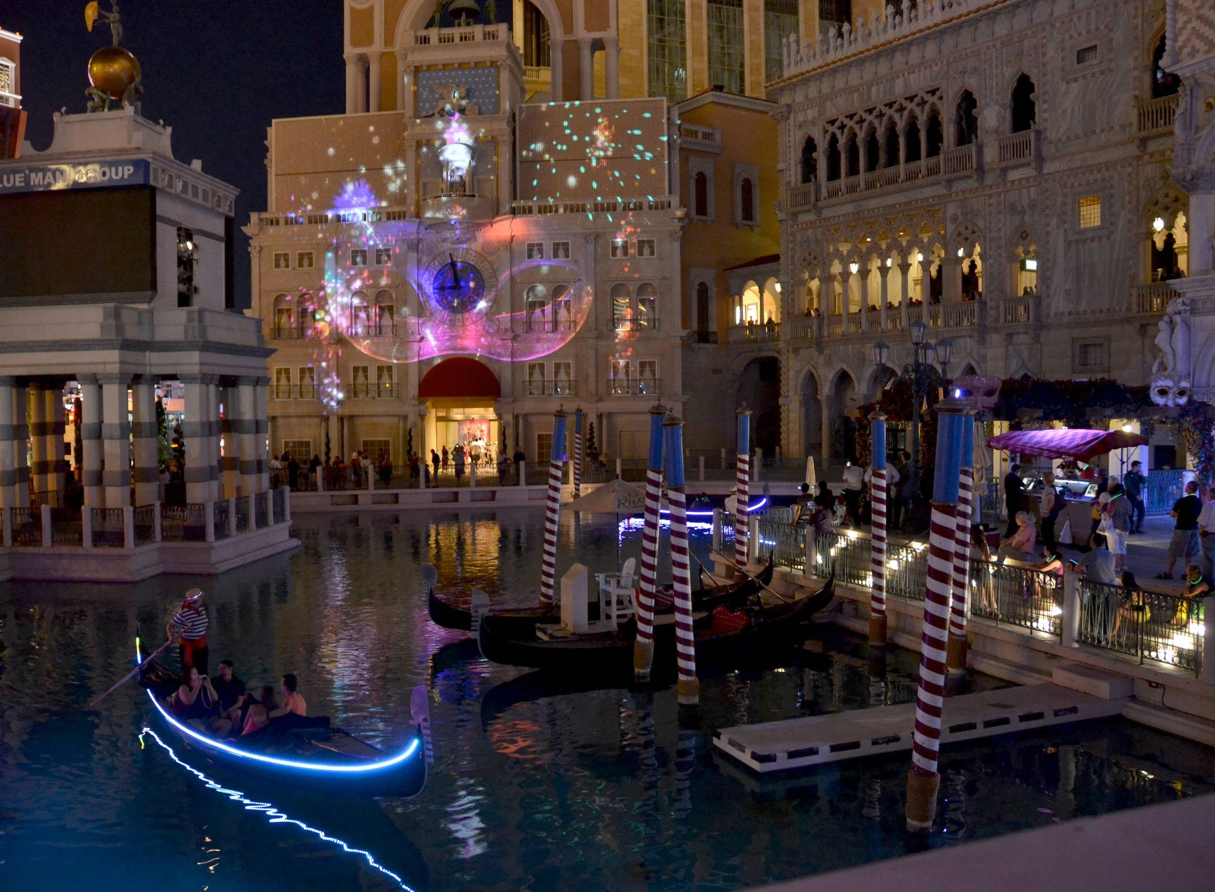 CARNEVALE at The Venetian and The Palazzo (3)[2][2]