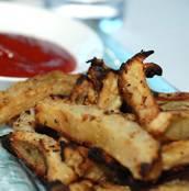 Canyon-Ranch-Grill-Artichoke-Fries.172