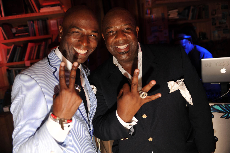 Dale & Jason Jackson1