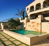 FEAT1442whitewaterln15pool2-1266434197