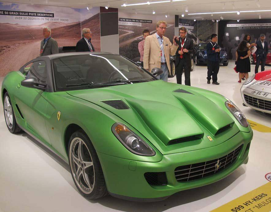 Ferrari (7)