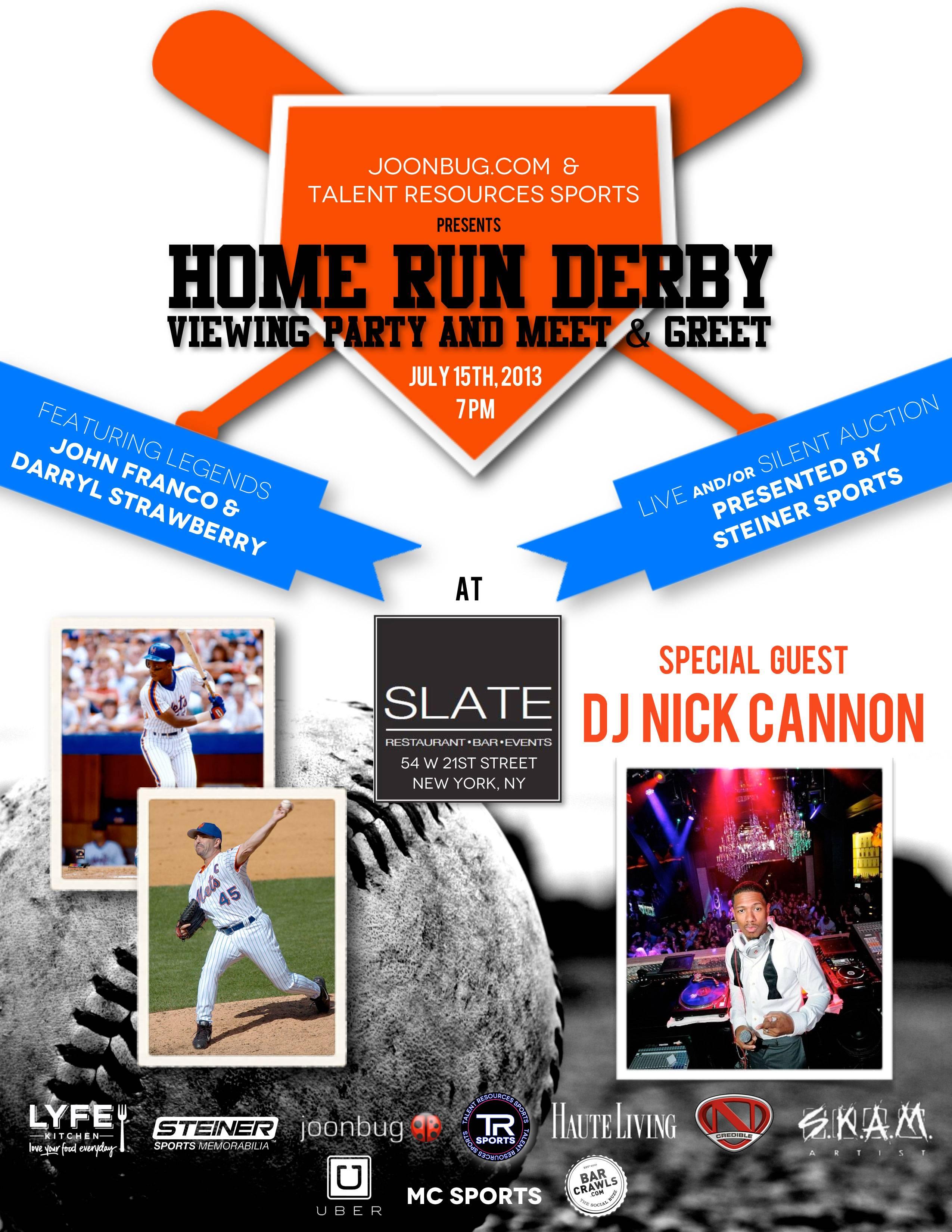 Home-Run-Derby-Invite-1
