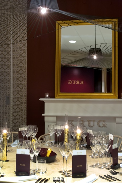 Krug Kitchen-017_130613