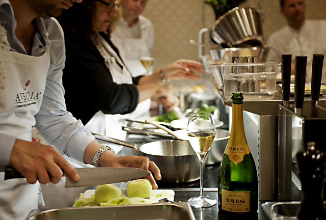 Krug Kitchen-3548