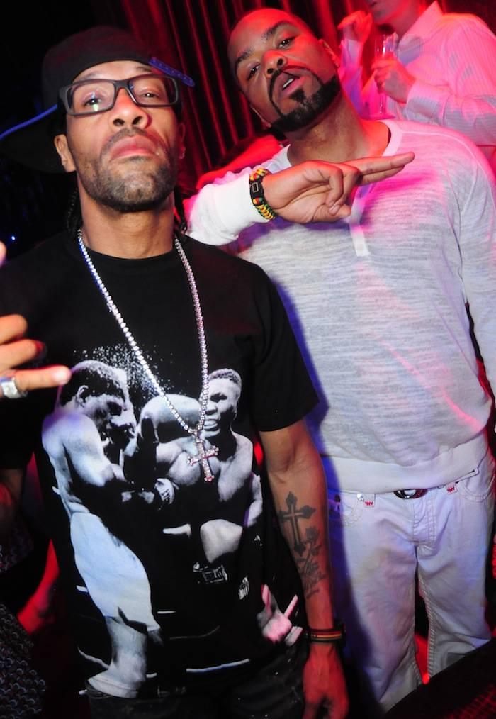 (L-R-Redman & Method Man)_LAX Nightclub
